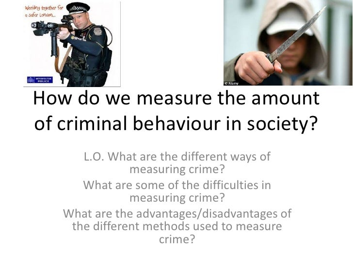 measuring crime Crime scene diagramming: back to basics sat regardless of which measurement method is used, the measured point can be repositioned in a crime scene.