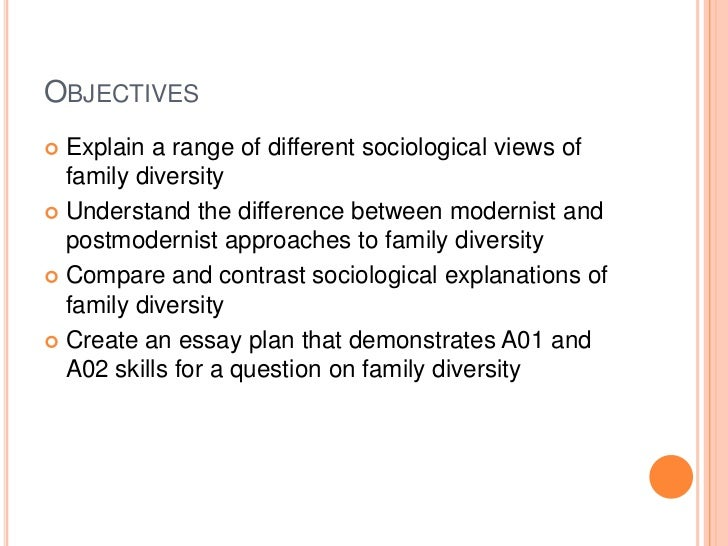 sociologyexchange co uk shared resource 3