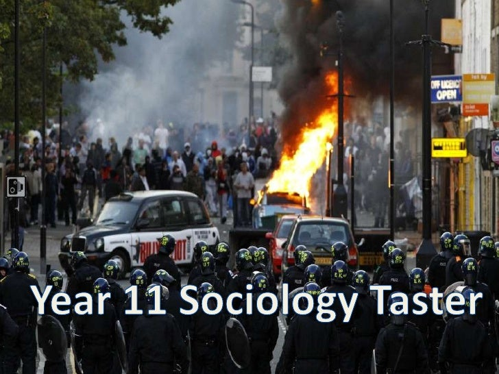 what caused the uk summer riots