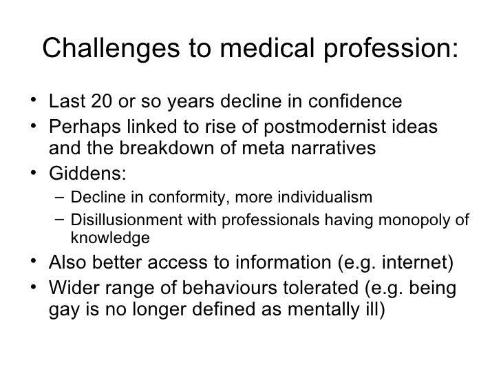 sociology harmful drugs dissertation
