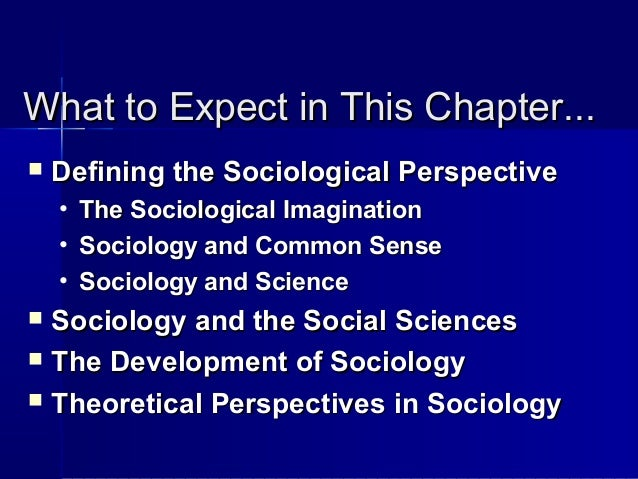 intro to sociology Here is the best resource for homework help with sociology 101 : intro to sociology at rutgers university find sociology101 study guides, notes, and practice.