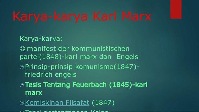 Manifest der kommunistischen partei online dating 9