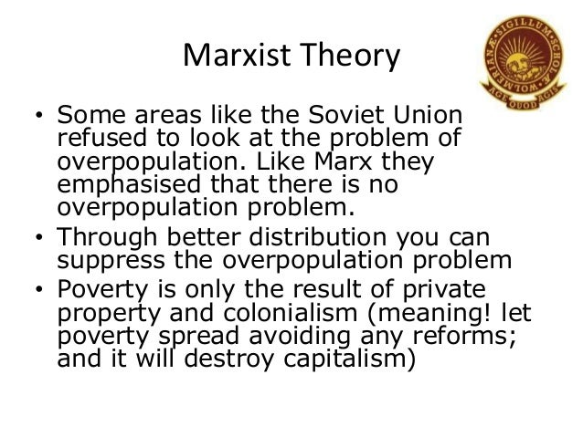 a look into karl marxs sociology of knowledge Karl marx, a great german  people said please read marx once more we must look into the society of  enrichment and the appropriation of new knowledge gleaned.