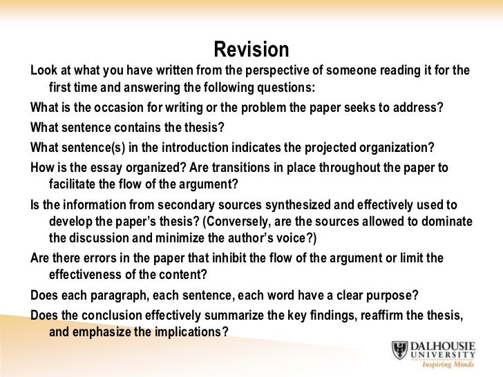 academic writing from paragraph to essay answer key Click here click here click here click here click here if you need high-quality papers done quickly and with zero traces of plagiarism, papercoach is the.