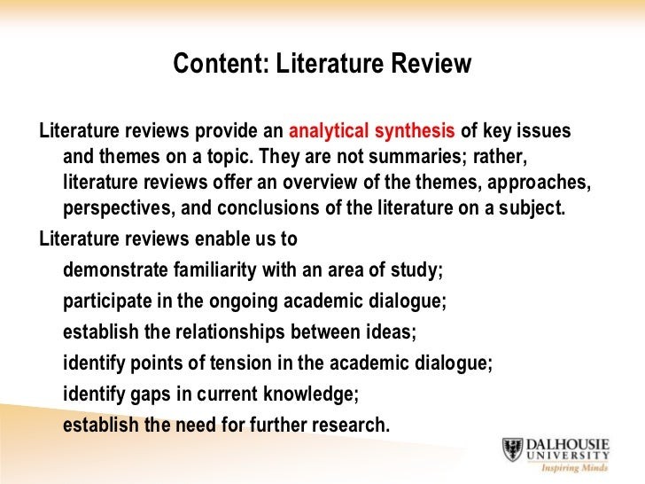 essay with subheadings