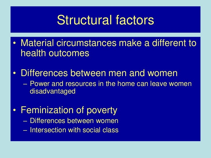a look at the origins of the feminization of poverty Feminization of poverty is the phenomenon that women represent disproportionate percentages world's poor feminization of poverty wikipedia en the feminization of poverty mount holyoke college.
