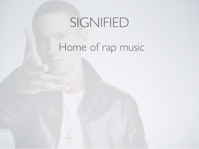 Eminem lose yourself lyrics text