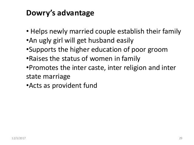 Dowry System In India Essay in English, History, Causes & Effects, Solutions, Speech, & Article