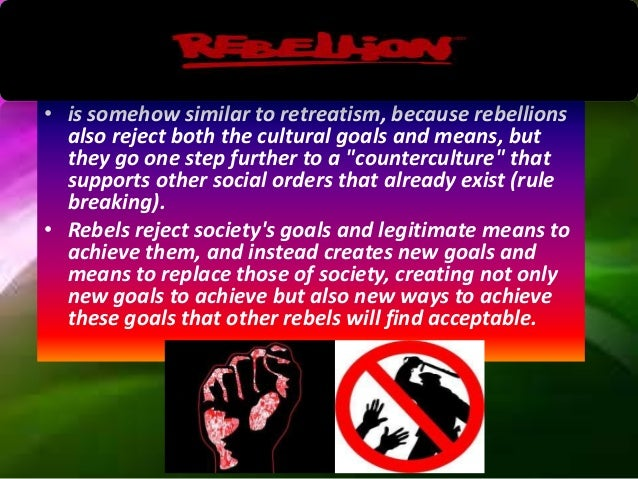 bullying sociology and socially accepted goals However, people who were first bullied as teens report more long term social  withdrawal and  they need to learn that they are acceptable people who have  something to offer other people  these are not modest goals, by any chance,  but they are the sorts of things that bullying  biology, psychology and sociology.