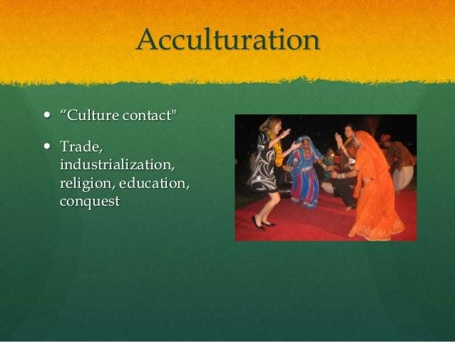 basic concepts of sociology pdf