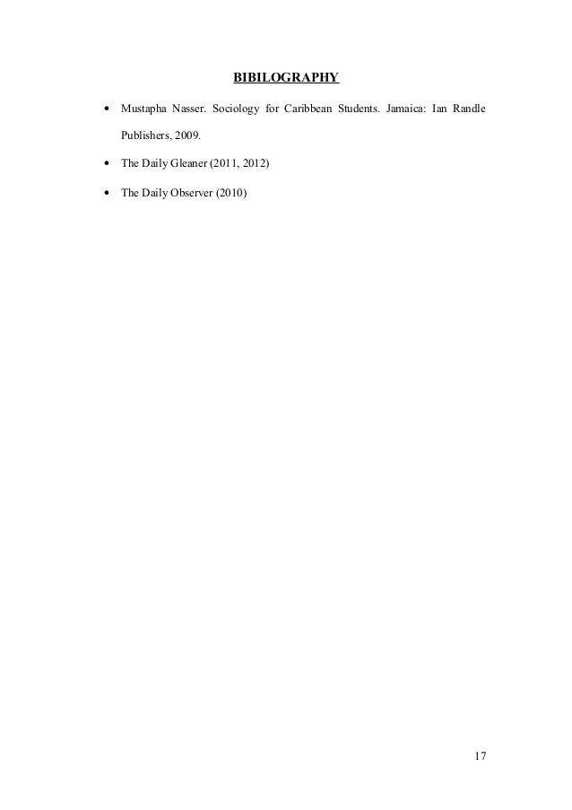 sociology ia unit 1 Home notes pearson edexcel general certificate of education may–jne 2018 examination timetale – final week 1 (1 of 2) date unit length 7–25 may 2018.