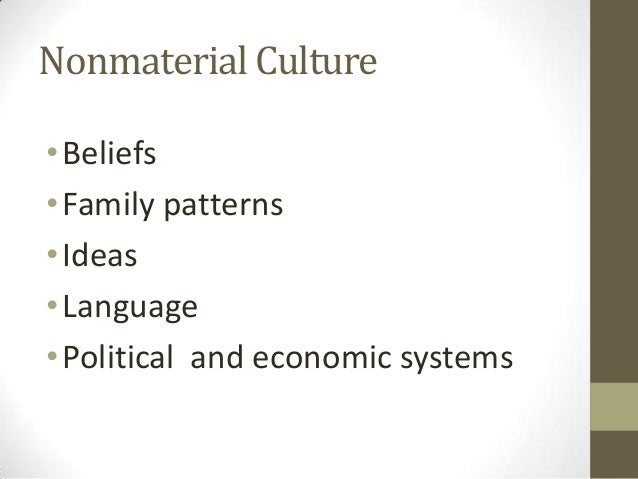 sociology society and culture Sociology unit 2: culture and society 1 sociology unit 2: culture and society 2 unit 2 overview unit eq: how are culture and society related to human interaction.