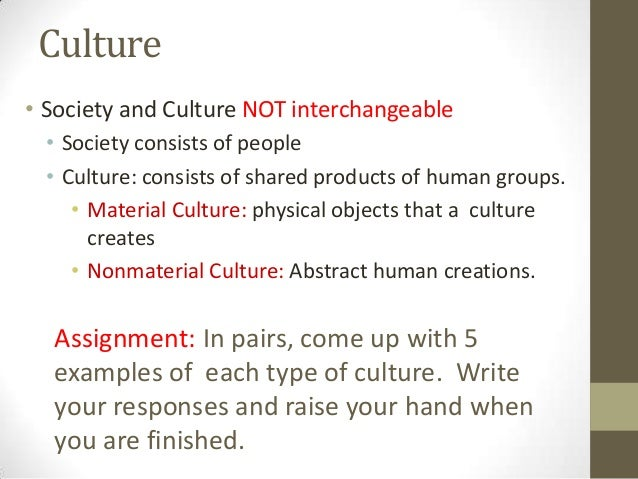 sociology unit 2 culture and society rh slideshare net guided reading activity 7-3 african society and culture answers guided reading activity 9-2 chinese society and culture answers