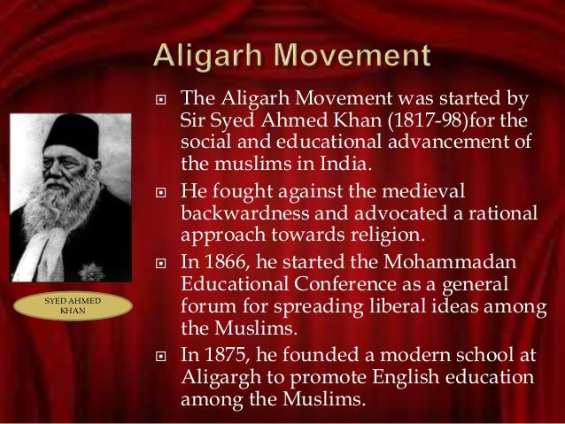 9 Powerful Citizen Led Movements In India That Changed The Nation Forever!