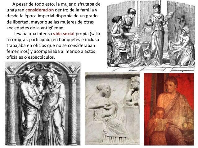 prostitutas en la antiguedad sinonimo de participan