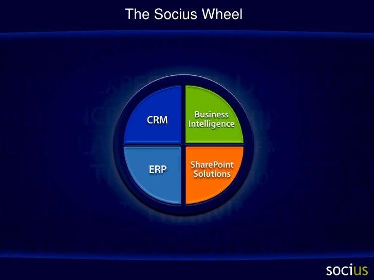 Socius Overview Slide 3