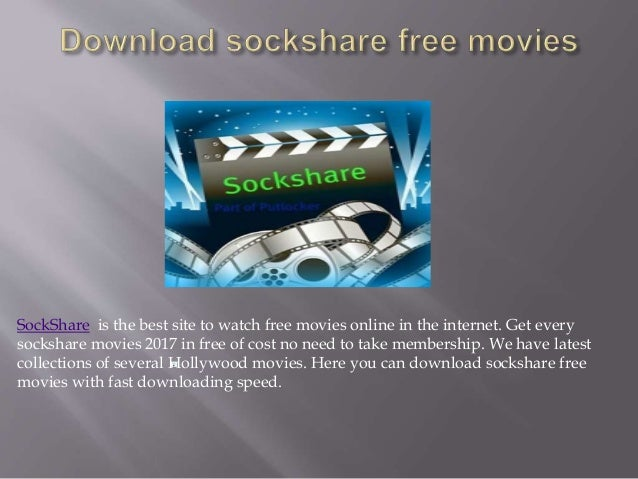 how to download subtitles from sockshare