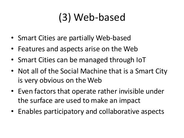 Related SM • Lots of single-site social machines • Towards higher complexity – (e)Government [Tiropanis et al. 2014] – Eco...