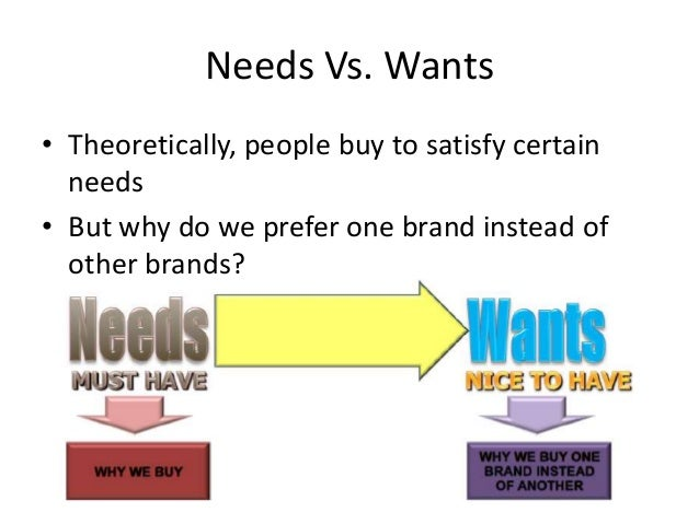 Social Marketing Concepts • It uses various conceptual tools, such as: – market segmentation – consumer research – product...