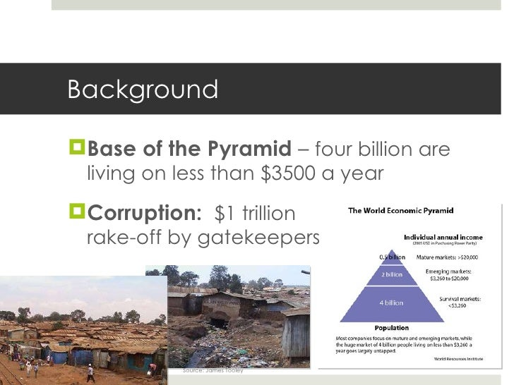 Social Networks for Free and Resilient Communities Slide 3