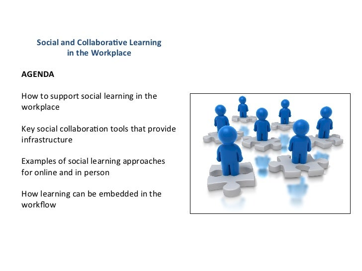 assess and workplace as a learning Many institutions have developed expertise in collaborating with workplace organisations to deliver and assess learning in work-based environments.