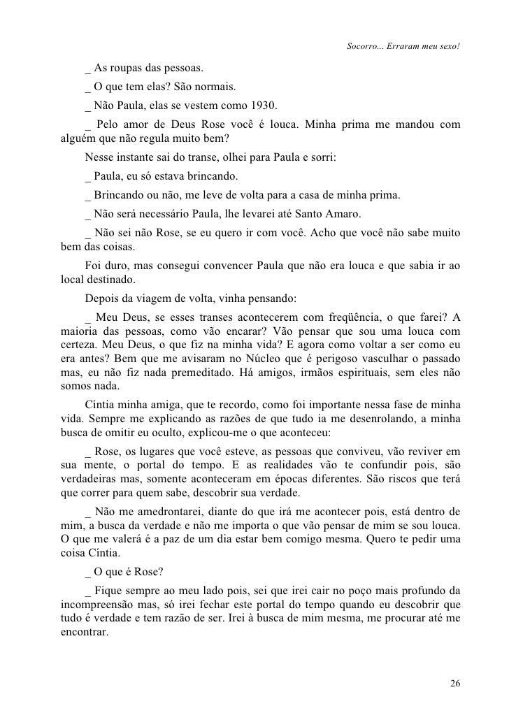 sexo com a prima badoo portugal entrar