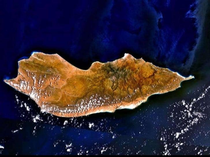 Socotra Diaporama manuel