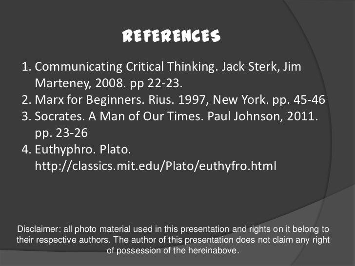 classics mit edu plato apology html