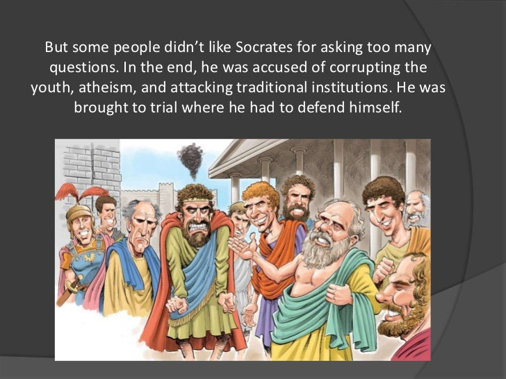 elenchus and socrates Socrates' method over the past quarter cen- tury has been galvanized by gregory  vlastos's 1983a article 'the socratic elenchus' my review of.