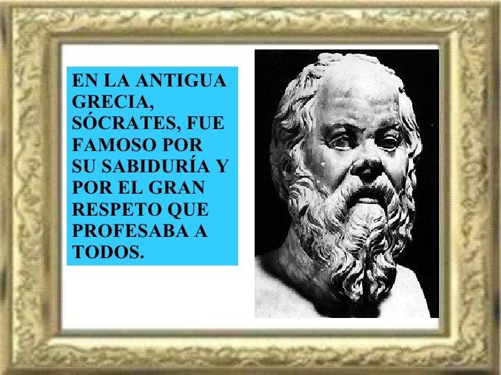 Socrates Slide 2