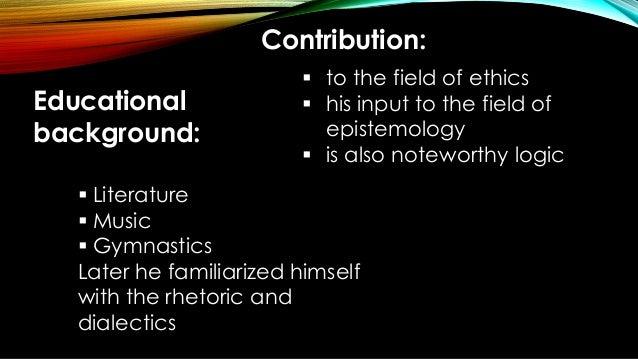 download Quantum mechanics of