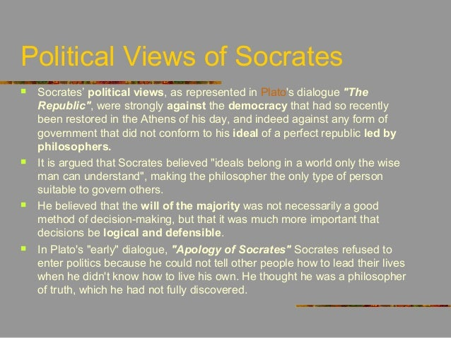socrates on democracy This feature is not available right now please try again later.