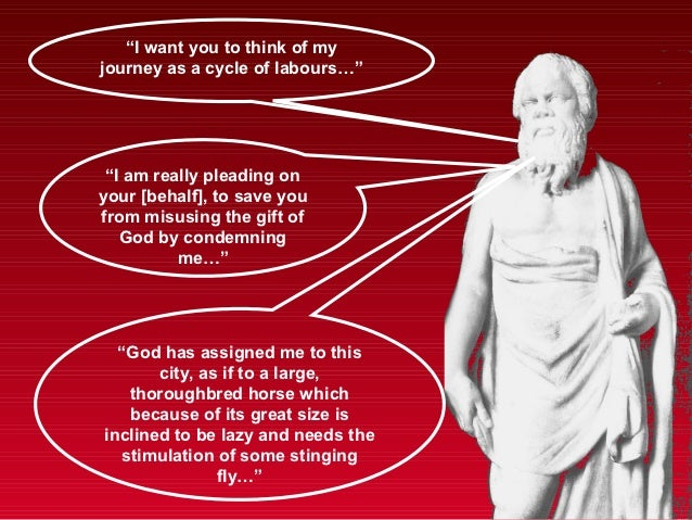 socrates why death blessing Presocratic philosophy and the sophists socratic themes in plato's apology   dispenses with the traditional conception of prayer and sacrifice as motivated by   aristotle, born 15 years after socrates' death, hears about socrates primarily.
