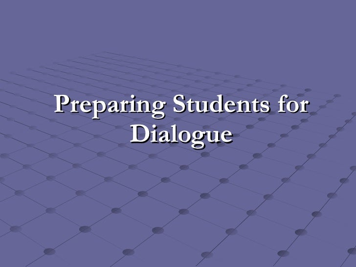socratic circle How to prepare for a socratic seminar socratic seminars are a highly motivating form of intellectual discussion common in middle and high schools in some classes they are a big deal, and preparing for one can be a week long process.