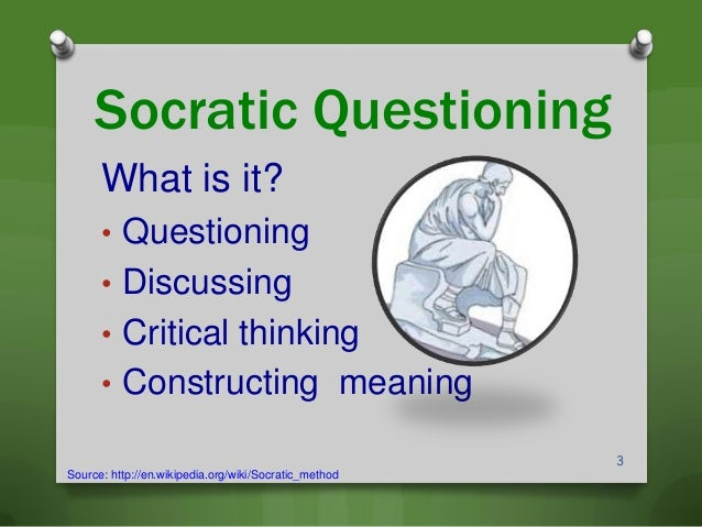 3 11 constructing meaning Learning to read requires much more than phonemic awareness students must also be able to construct meaning this lesson takes a look at this.