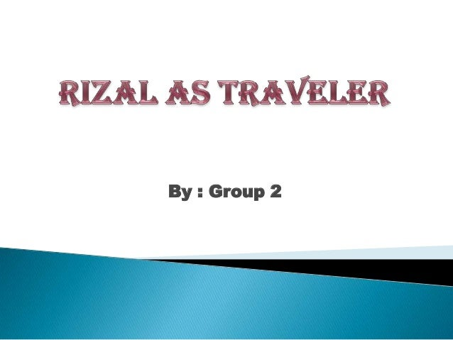 By : Group 2