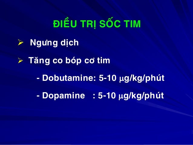 INOTROPIC - VASOPRESSOR AGENTS DRUG  RECEPTOR  DOSE  EFFECTS  (mcg/kg/min)  always titrate against response 'dopaminergic'...