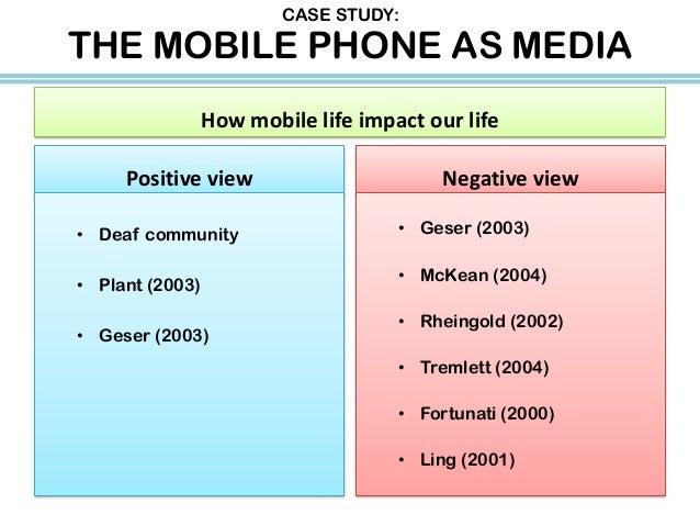 Lufthansa mobile computing case study 2002