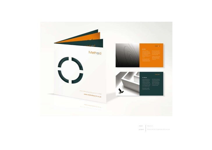 client    Method  project   BrandID&CorporateBrochure