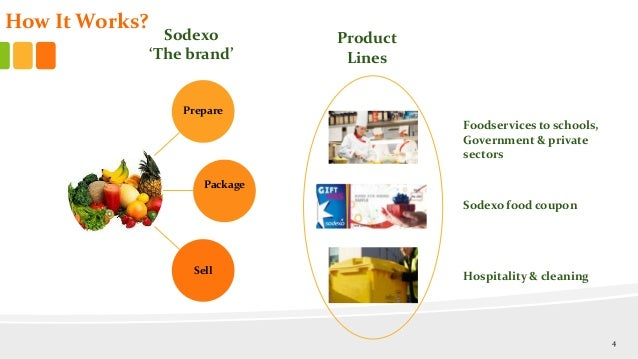 Shifting the Diversity Climate: The Sodexo Solution Case Study Analysis & Solution