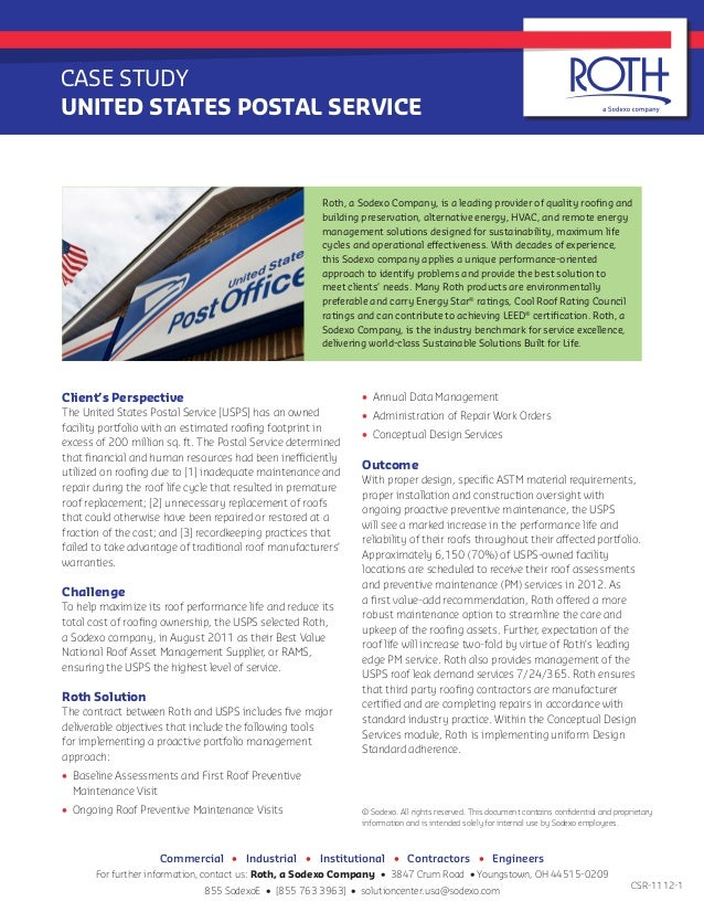 Case study 2 Sodexo Incentives Many employees offer ...