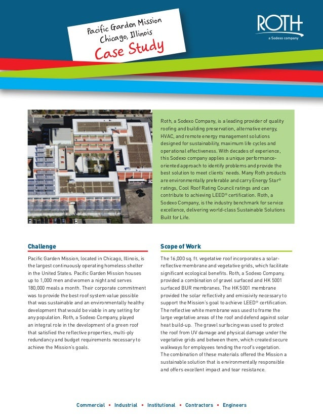 Sodexo Case Study.docx - Human Resources Strategy ...