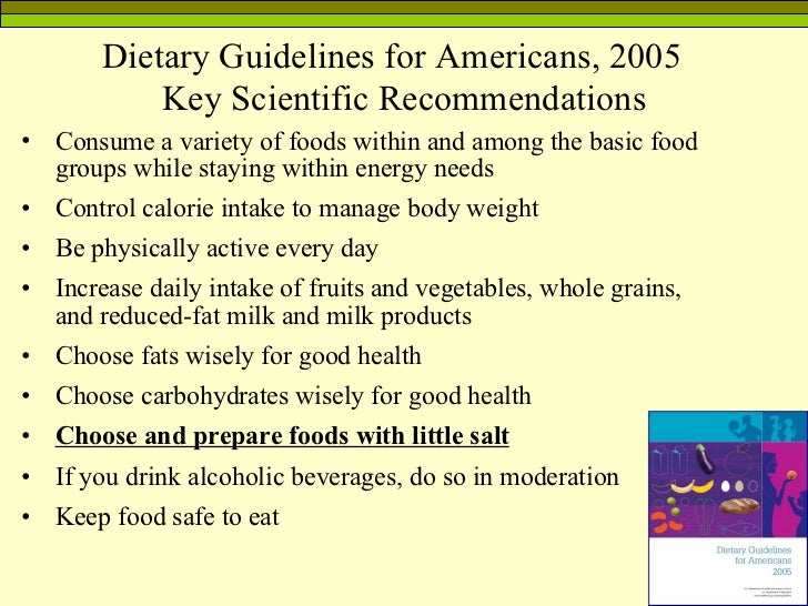 dietary guidelines for north americans and Learn more about the new dietary guidelines for americans undeniably dairy health and wellness 3 things to know about dairy in the new dietary guidelines comments share january 07, 2016 share print we all remember learning about nutrition growing up whether it was a pyramid or a plate that guided us today, with.