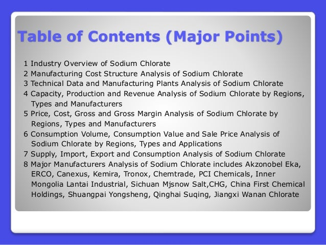 sodic analysis Stymied by sodic and saline soils here are ways to endure and remedy them.