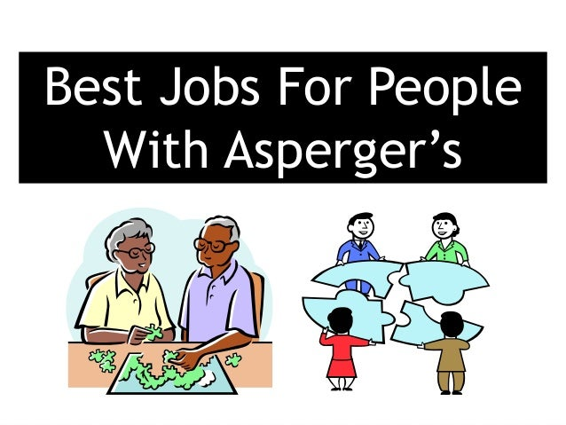 individuals with asperger syndrome Asperger's syndrome, also known as asperger disorder or asperger syndrome,  the degree of severity of symptoms can vary widely among individuals,.