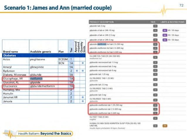 Ancoron Bula Ebook Download