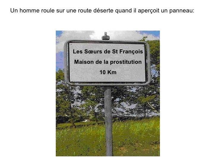 Soeurs De St Francois Slide 2