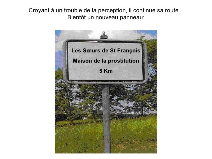 Soeurs De St Francois Slide 3