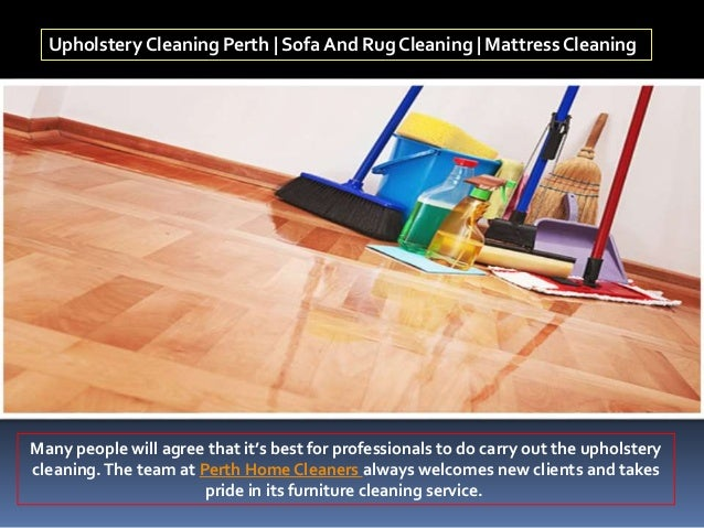 h a cleaning services best local home cleaning services near me