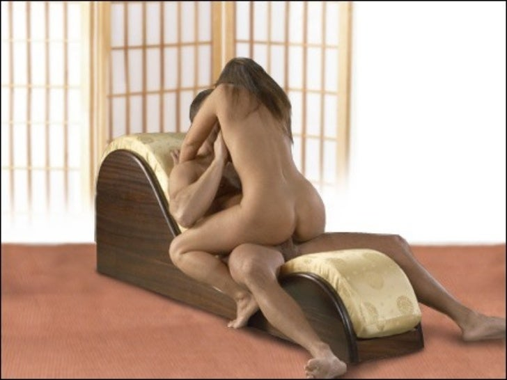 penny-porn-positions-on-chair-young-nakedness-boys